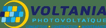 Logo de l'entreprise Voltania