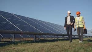certification qualifications professionnelles photovoltaïque