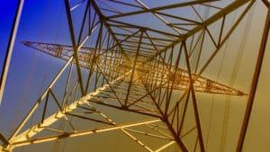 vente totale de votre production électricité