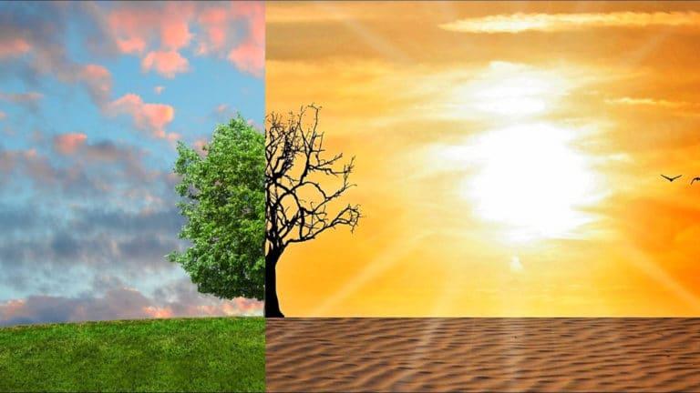 Loi Energie climat
